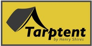 Tarptent Logo