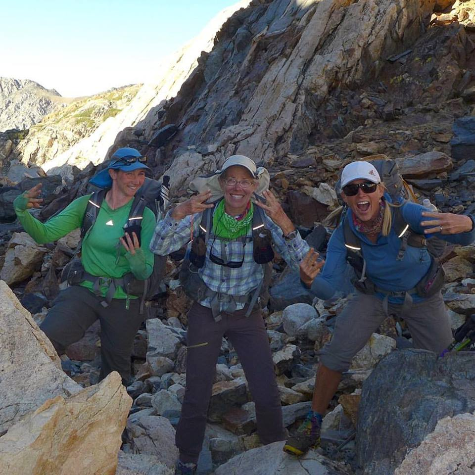 The Secret To Hiking Longevity The Hiking Life